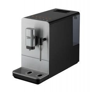 Automatické espresso Beko CEG5311X