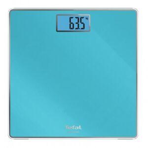 Osobná váha Tefal Classic 2 PP1503V0, 160 kg