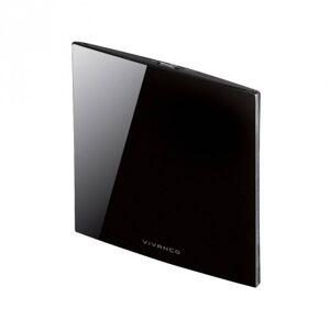 Vivanco TVA 4050 TV anténa aktívna izbová