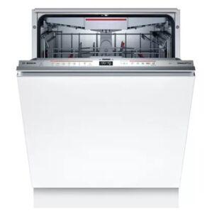 Vstavaná umývačka riadu Bosch SMV6ECX93E