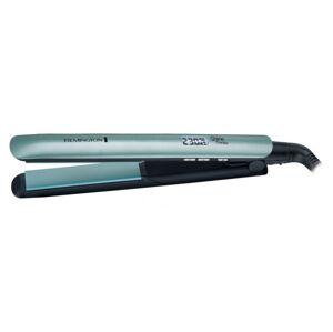 Žehlička na vlasy Remington S8500 Shine Therapy